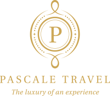 Pascale Travel