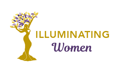 Illuminating Women