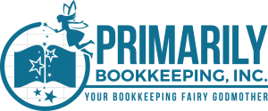 Primarily Bookkeeping, Inc