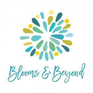 Blooms and Beyond