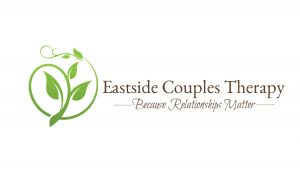 Eastside Couples Therapy