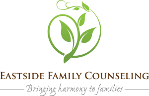 Eastside Family Counseling