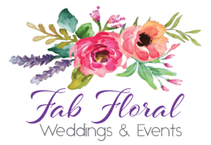 Fab Floral