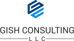 Gish Consulting LLC