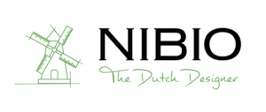 Nibio - The Dutch Designer