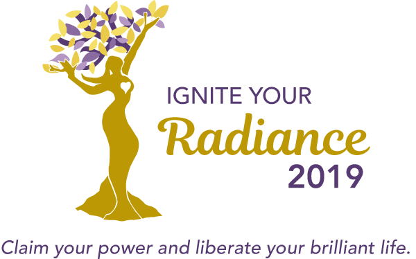 ignite your radiance womens empowerment conference spring 2019 woodinville seattle area