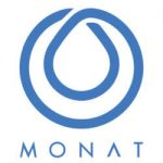 logo for monat rep marcia sears vendor at illuminating women conference march 2 woodinville
