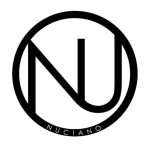 nuciano logo vendor at illuminating womens spring 2019 conference