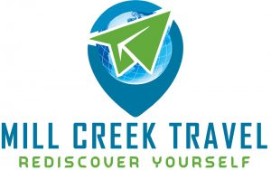 Mill Creek Travel