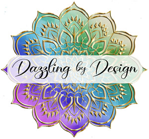 Dazzling by Design
